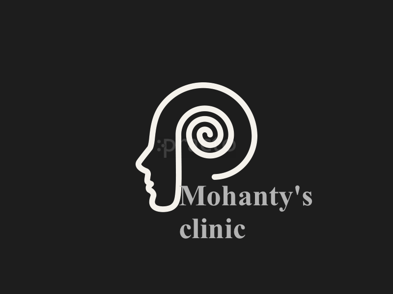 Prana Clinic, Thane