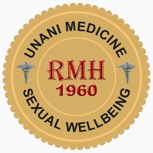 Roy Medical Hall, Calicut