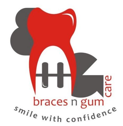 Braces N Gum Care Multispecialty Dental Clinic , Surat