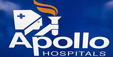 Apollo Hospitals | Lybrate.com