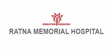 Ratna Memorial Hospital | Lybrate.com