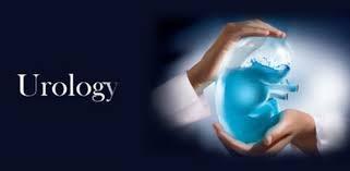 Urology Clinic | Lybrate.com