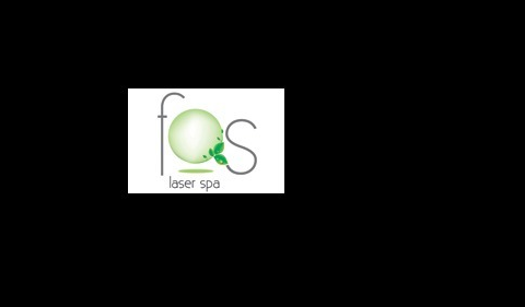 FOS Laser and Spa   Lybrate.com