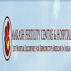 Aakash Fertility Centre & Hospital Chennai