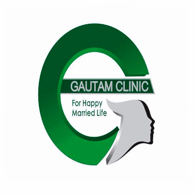 Gautam Clinic Pvt Ltd - Delhi, Delhi