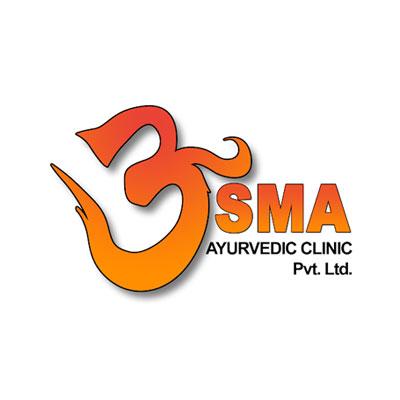 Usma Ayurvedic Clinic | Lybrate.com