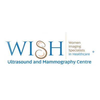 WISH Ultrasound & Mammography Centre | Lybrate.com