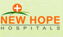 New Hope Hospitals | Lybrate.com