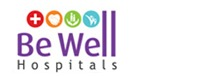 Be Well Hospitals | Lybrate.com