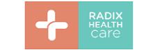 Malik Radix Healthcare | Lybrate.com