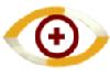 Ravi Eye Foundation Delhi