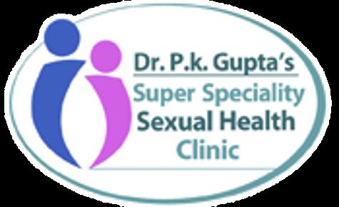 Dr P.K.Gupta's Super Speciality Clinic, Delhi