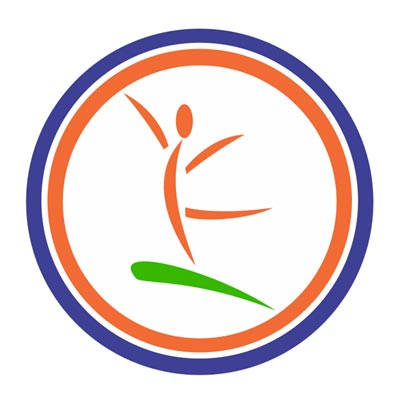 Medicheck Ortho Superspeciality Hospital, Faridabad
