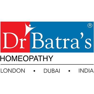 Dr Batra's Healthcare - Borivali Mumbai