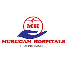 Murugan Hospital, Chennai