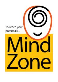 Mind Zone, Chennai