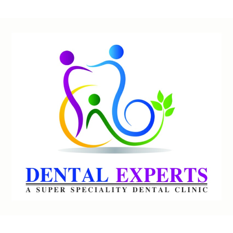 Dental Experts , A Super Speciality Dental Clinic, Bangalore