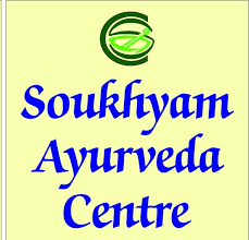 Soukhyam Ayurveda Centre - Nerul | Lybrate.com