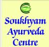 Soukhyam Ayurveda Centre - Kharghar  Navi Mumbai
