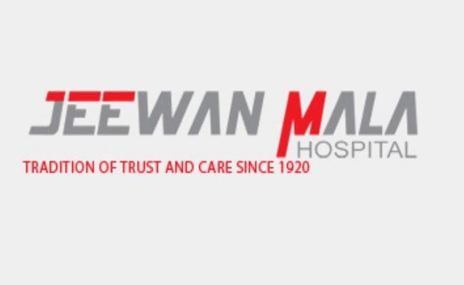 Jeewan Mala Hospital | Lybrate.com