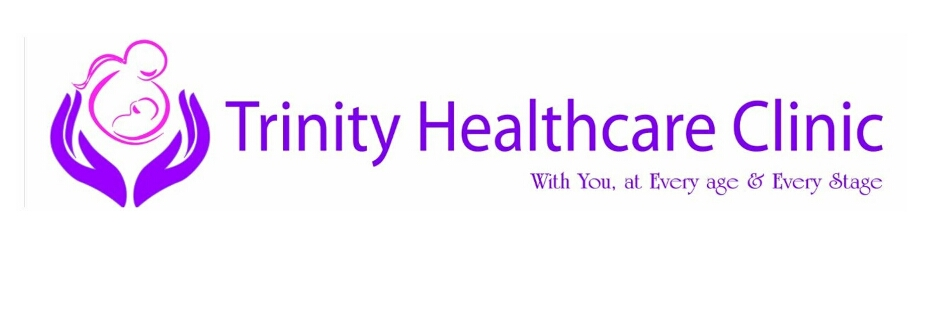 Trinity healthcare clinic(pregnancy gynecology ultrasound), Bangalore