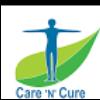 Care N Cure Homeo Clinic Vijayawada