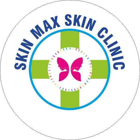 Sri Balaji Skin Max Skin Clinic, Hyderabad