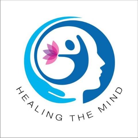 Dr Priyanka Raut's Kimaya Mind Clinic, Mumbai
