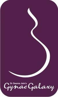 Dr. Seema Jain's GynaeGalaxy - A Women's Specialty & Fertility Clinic, Pune