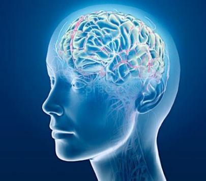 Dr.Bharat Sarode Psychiatric Clinic   Lybrate.com