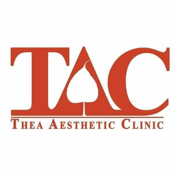 Thea Aesthetic Clinic (SILIGURI), Siliguri