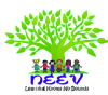 Neev Child Development Centre Mira Bhayandar