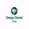 Design Dental Clinic Gurgaon