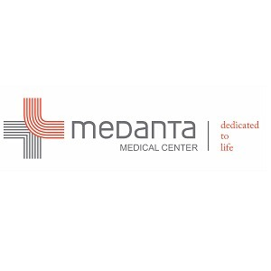 Medanta Mediclinic Defence Colony | Lybrate.com