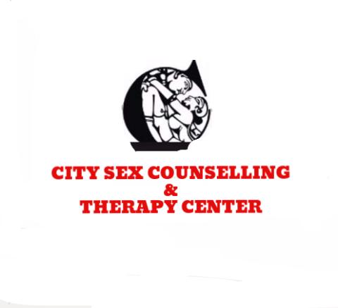 City Sex Counselling & Therapy Center - Nashik, Nashik