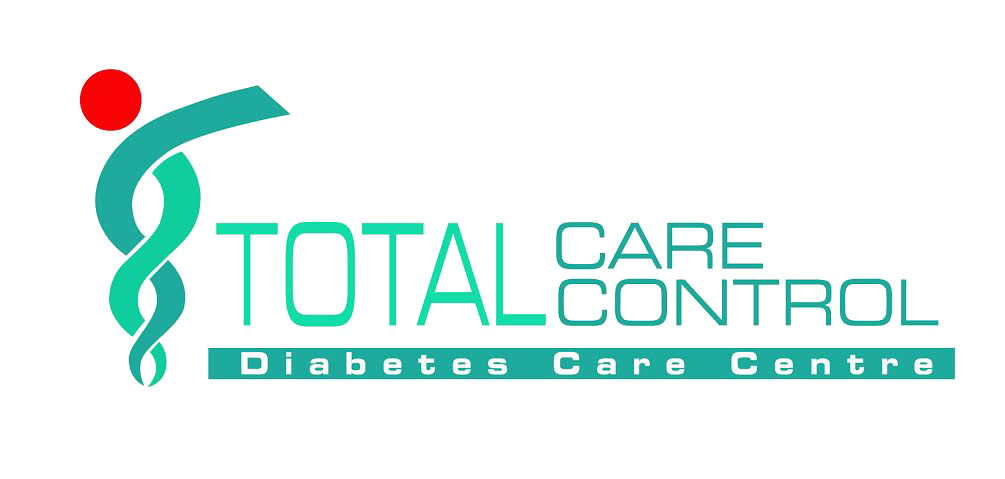 Total Care Control Diabetes Care Centre, Delhi