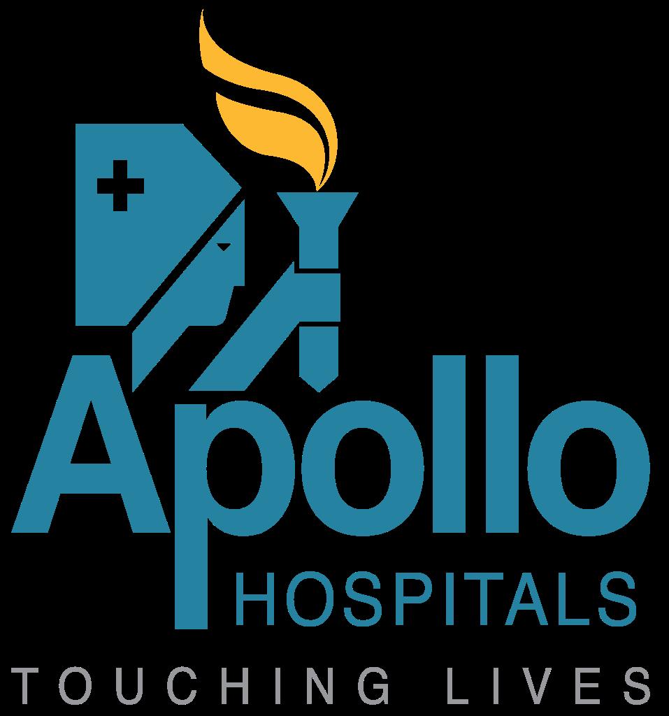 Apollo Hospital, Bangalore