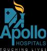 Apollo Hospital Bangalore