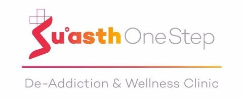 Suasth One Step Clinic | Lybrate.com