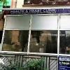 Health & Heart Clinic Ghaziabad