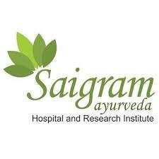 Saigram Ayurveda Hospital and Research Institute, Coimbatore