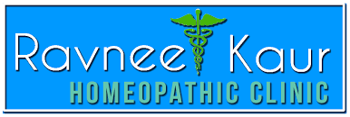 Dr.Ravneet's Homeopathy Clinic | Lybrate.com