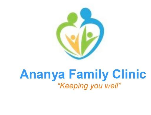 Ananya Family Clinic, Thane