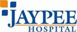 Jaypee Hospital, Sector 128, Noida