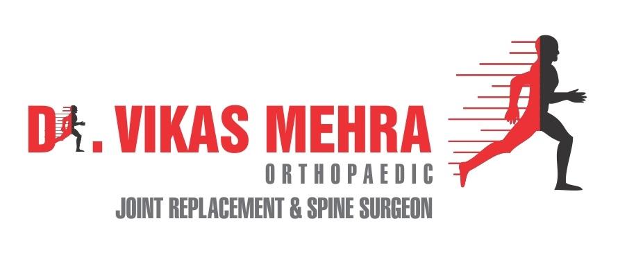 Mehra Orthopaedic Clinic, Chandigarh