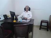 Dharwad Diabetes Centre, Hubli-Dharwad
