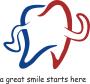 Evershine Dental | Lybrate.com