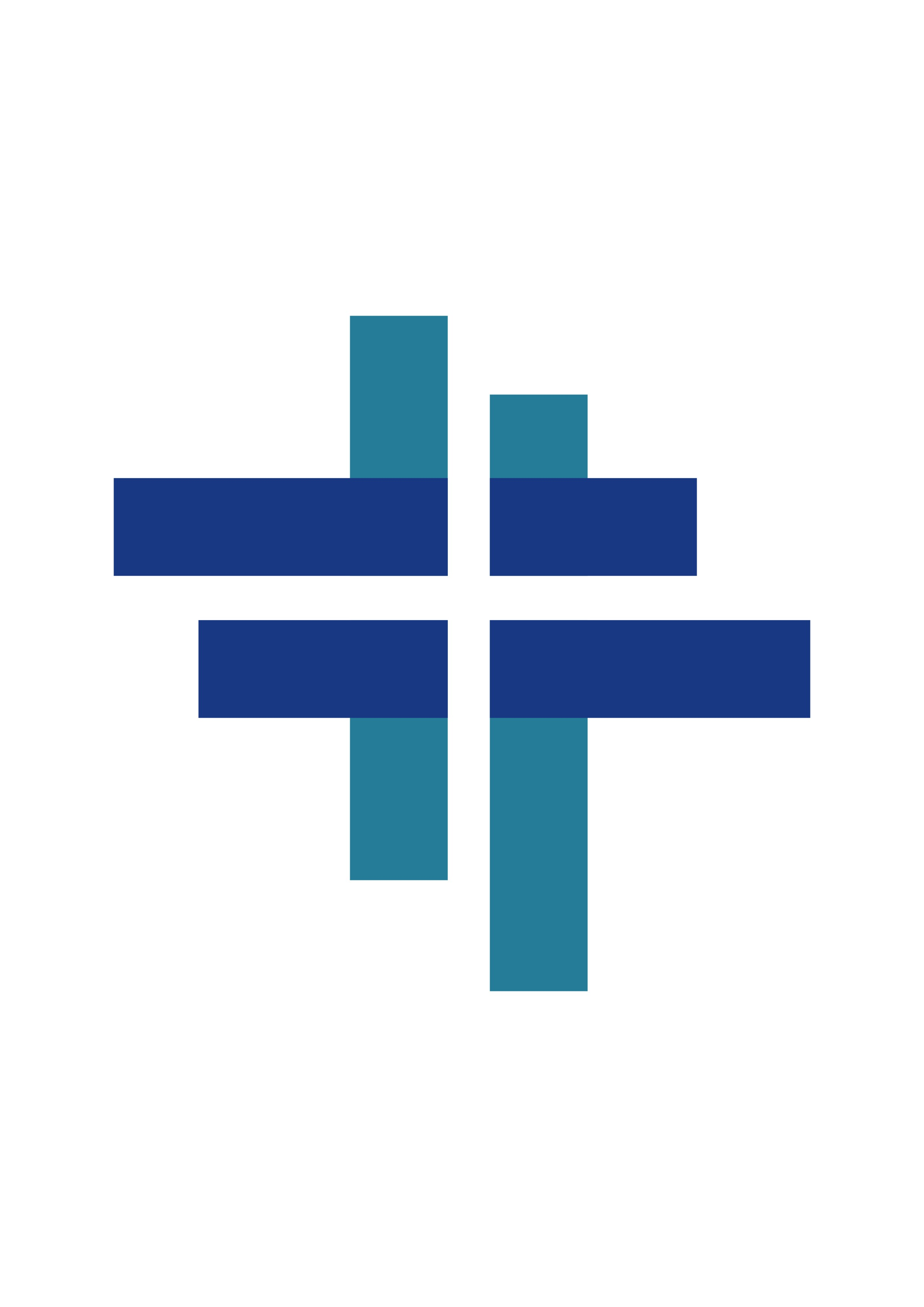 ORL International Clinic | Lybrate.com