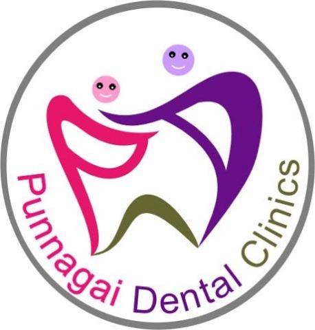 PUNNAGAI DENTAL CLINIC | Lybrate.com