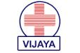 Vijay Hospital | Lybrate.com